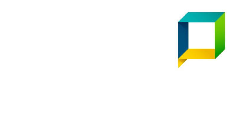 MedSquared LLC